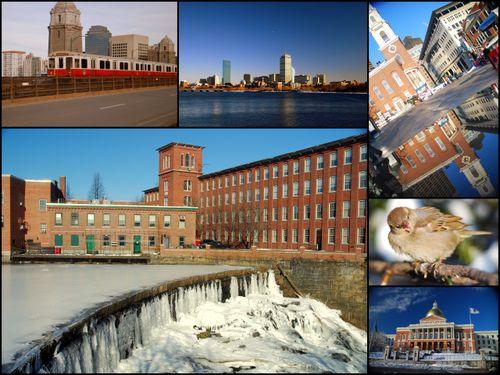 2008-02-15 New England