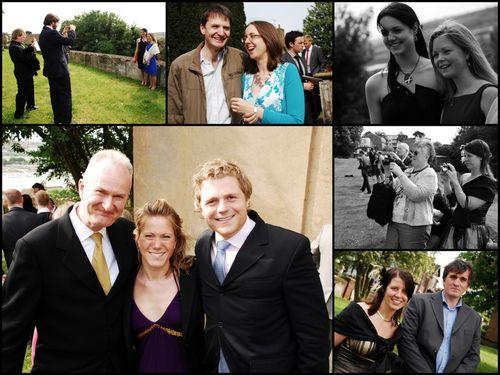 Amy and Lee's Wedding5