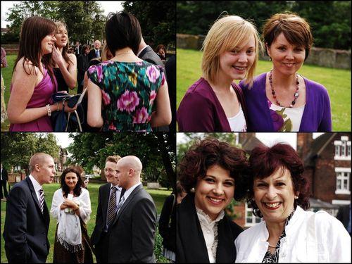 Amy and Lee's Wedding3