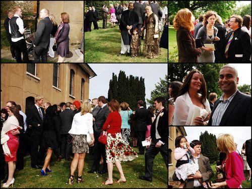 Amy and Lee's Wedding4